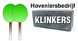 Hoveniersbedrijf Klinkers